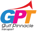 gulf pinnacle transport, gpt